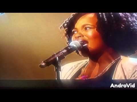 Idols south africa 2015 solos