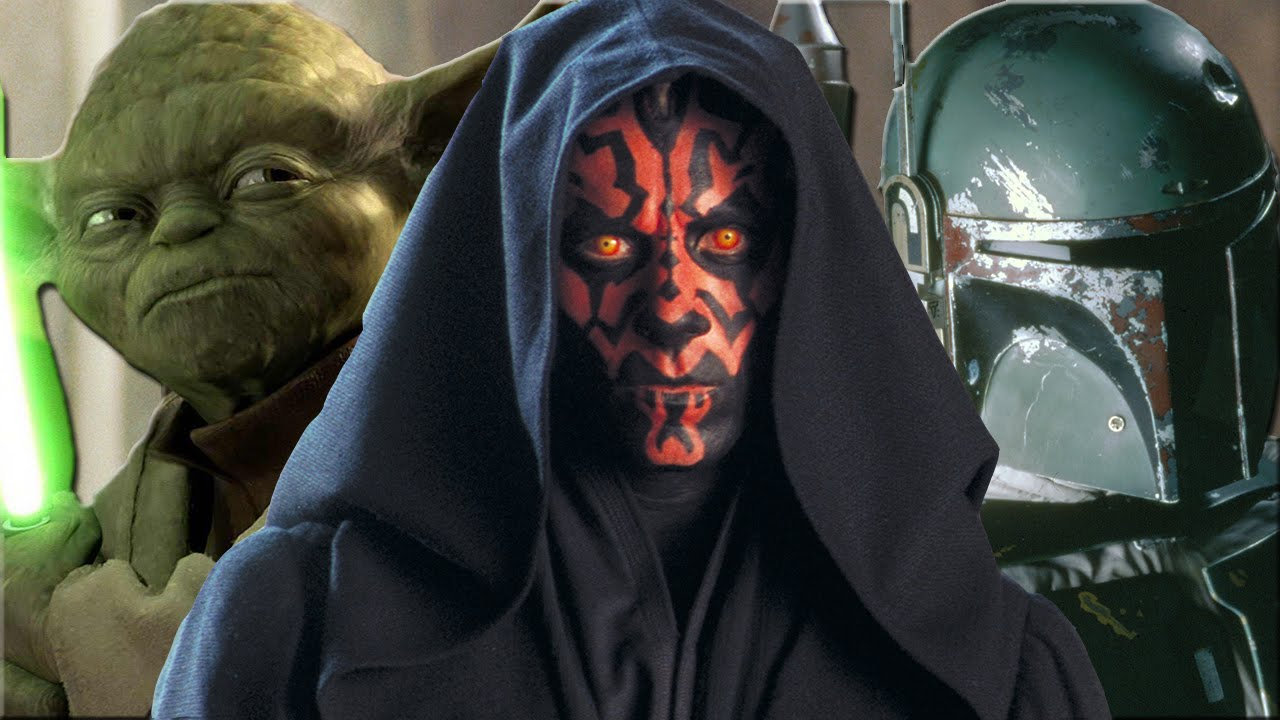 7 star wars characters that deserve anthology spinoff