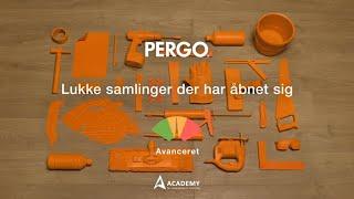 Reparation laminatgulve: lukke samlinger der har åbnet sig