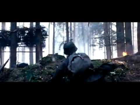 Paradox Soldiers 2010 Trailer