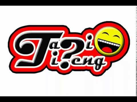 Kisah Kasih Disekolah Versi Rock By Tapi Tipeng ( Cover Crisye )  Batang Pop Punk Melodic