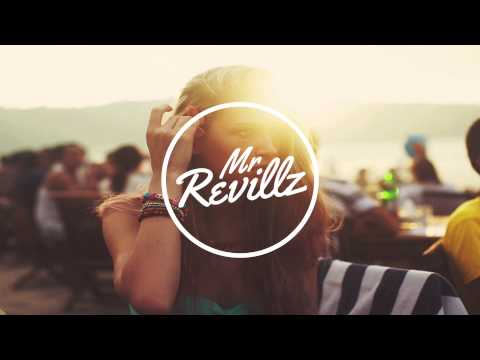 John Mayer - Free Fallin' (Matoma & Nelsaan Tropical Mojito Remix)