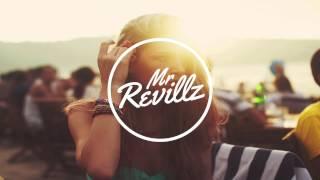 Repeat youtube video John Mayer - Free Fallin' (Matoma & Nelsaan Tropical Mojito Remix)