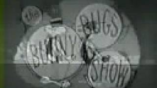 Video the bugs bunny show-another promo download MP3, 3GP, MP4, WEBM, AVI, FLV November 2017