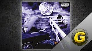Eminem - Lounge (Skit)