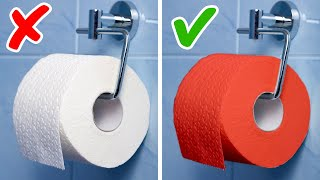 43-period-and-toilet-hacks-every-girl-should-know