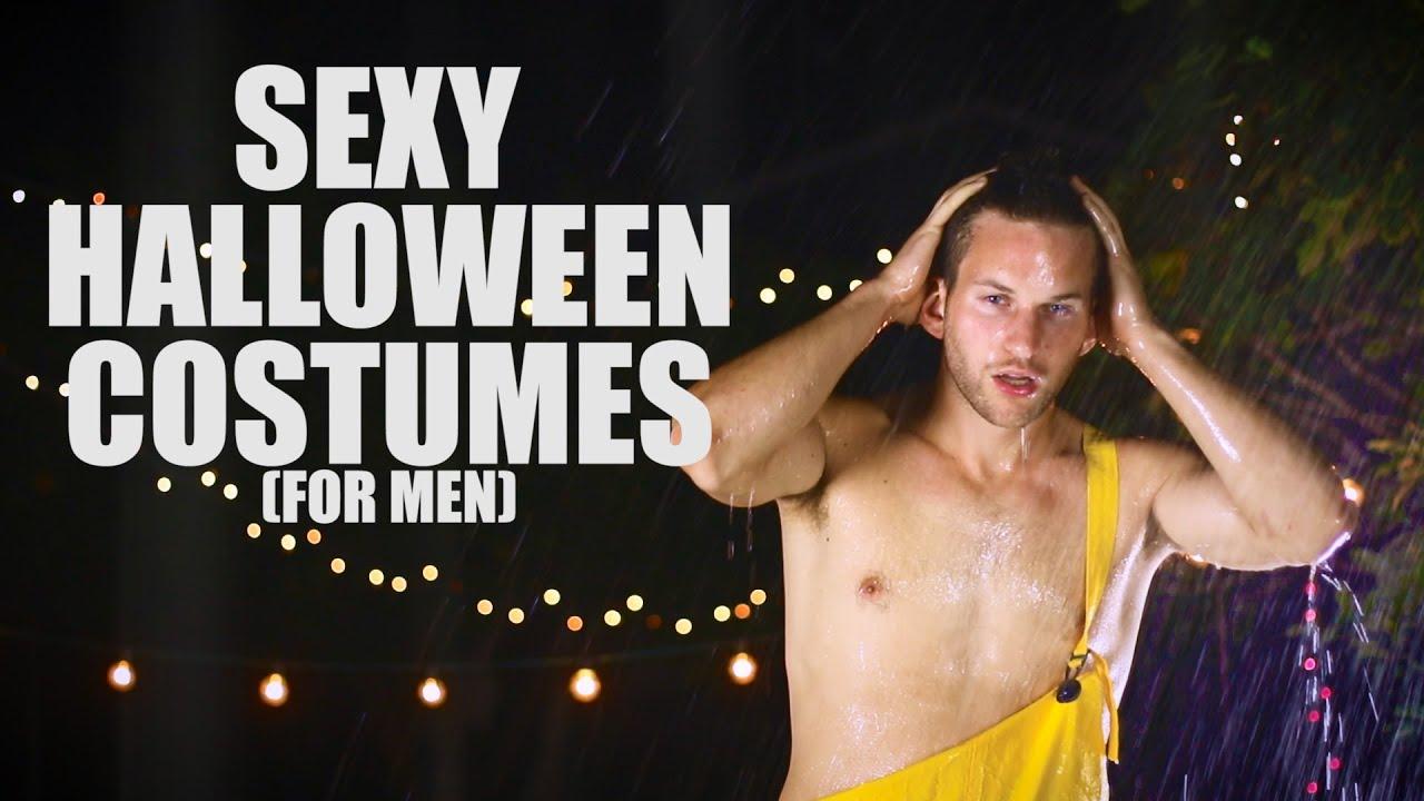 cool mens halloween costumes 2014 ✓ halloween