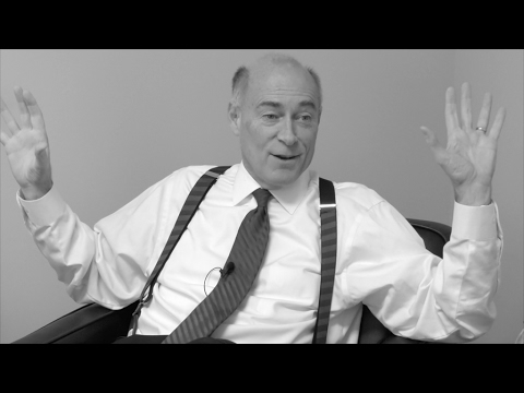 James Spann and McKinnon Maddox Interview - Meetup with Mac