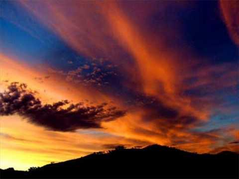 Клип E-type - Fall From The Sky