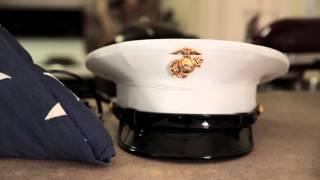 3rd Battalion 1st Marines - 10 Year Reunion