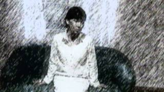 1996年リリース。ALPEN CM曲。 普遍的な人気を誇る壮大なバラードです。