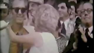 Secretariat--Belmont Stakes (1973)