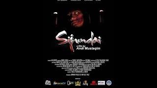 Download lagu Film SIJUNDAI Kuansing Riau MP3