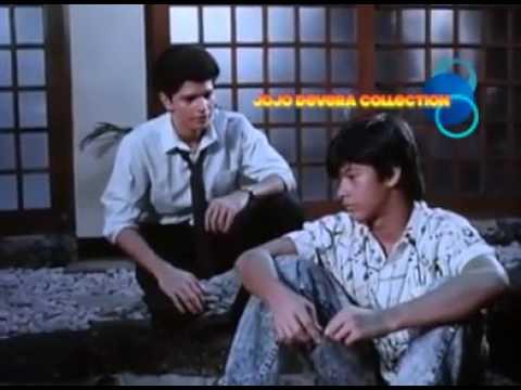 Huwag Mong Buhayin Ang Bangkay  Jestoni Alarcon Full Movie