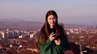 Mira - Uit de tine (Cover de Laura Maier)