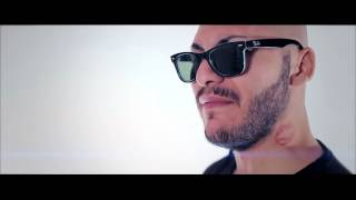 DANI MOCANU - Ruleta ruseasca ( Oficial Video )