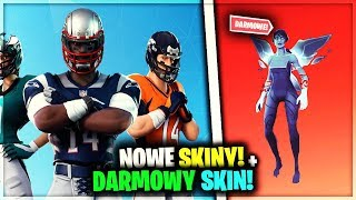 * NEW * SKINS ARE COMING SOON IN THE GAME + FREE * EVENT * SKIN FOR EVERYONE! -Fortnite Battle Royale
