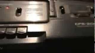 видео Простой одноплатный SDR трансивер