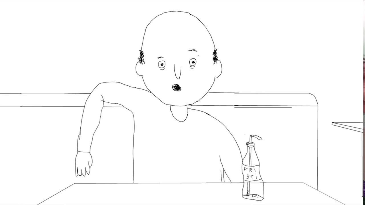 Sociaal Incapabele Michiel Langste Mannen Youtube