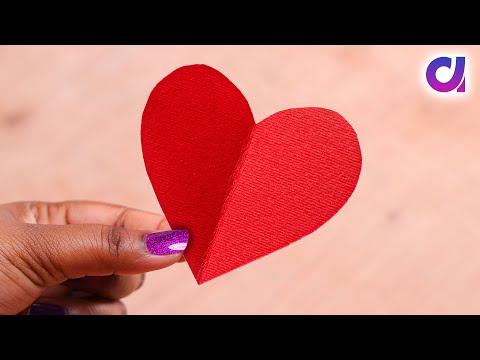 21 Amazing Valentine's Day Gift Ideas Under ₹50 | Artkala