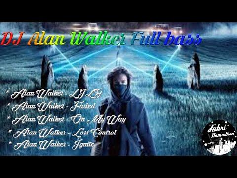 #alanwalker-#djterbaru-#dj-dj-alan-walker-full-bass-remix-2019.-auto-mantul-.-bass-nya-kerasa