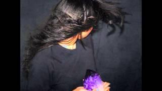Tinashe - Something To Feel