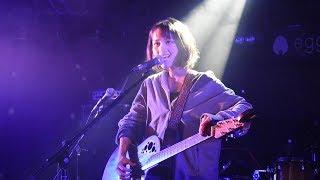 21歳のシンガーソングライター・Anly(アンリィ)が、東京・渋谷のeggma...