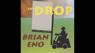 """Brian Eno """"M.C. Organ"""""""