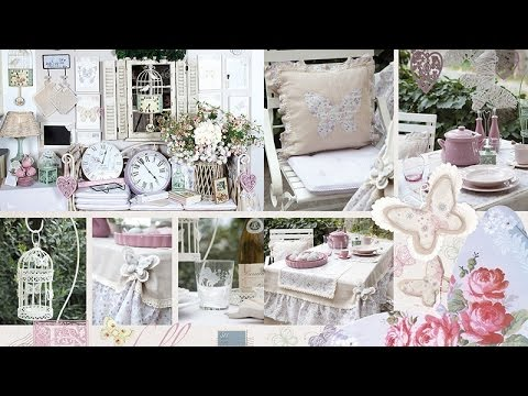 Angelica home country oggettistica ed arredo casa made in italy youtube - Oggettistica casa ...