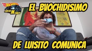 The INCREDIBLE transformation of Bvochido FINAL RESULT