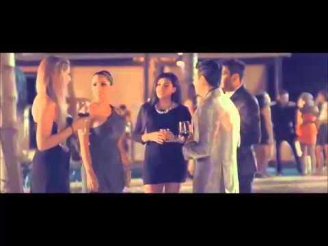 BMS - No me pidas perdón [Audio]