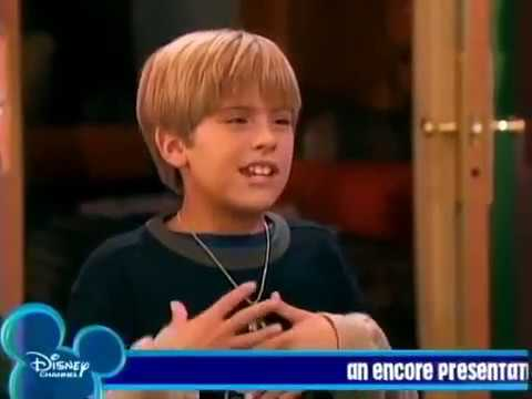 Download The Suite Life of Zack and Cody Episode 1 Hindi Part 5
