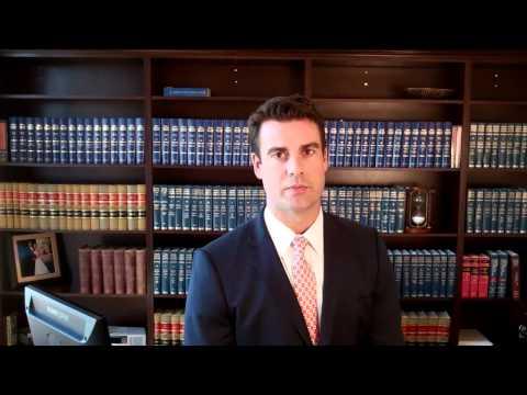 Phoenix DUI Attorney: 602-989-5000 Criminal Defense Lawyer Nick Alcock --
