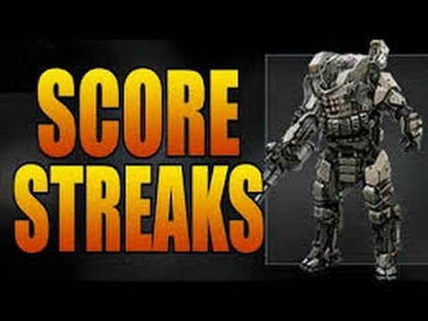 """NEW ACCOUNT""-Call of duty Advanced Warfare Solar Gameplay w/DestructionGaming"