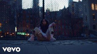 "Bibi Bourelly - ""Sally"" (Official Music Video)"