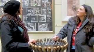 Nicola Chapman - PIXIWOO HEN PARTY