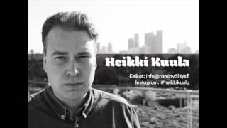 Heikki Kuula - Popcorn