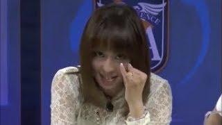 日笠陽子はもはや女芸人です(笑) 日笠陽子 動画 23