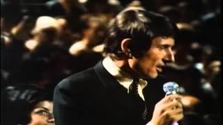 Udo Jürgens - Merci, Chérie 1966