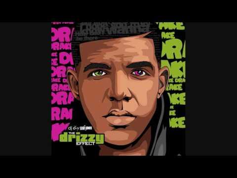 Drake ft. Kevin Cossom - I Get Paper