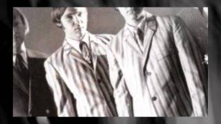 The Moving Sidewalks - Need Me - 1968 ( Houston,Texas, U.S.A.)