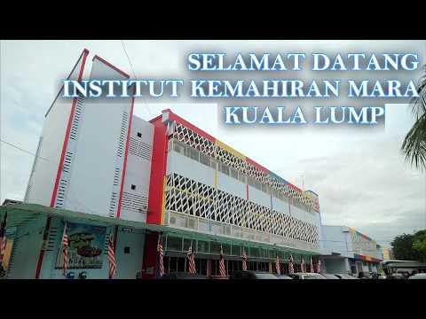 Industrial Engagement Hi-Tea 2018 IKM Kuala Lumpur