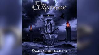 Watch Claymore Damnation Reigns video
