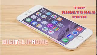 Digital iphone ringtones | ...