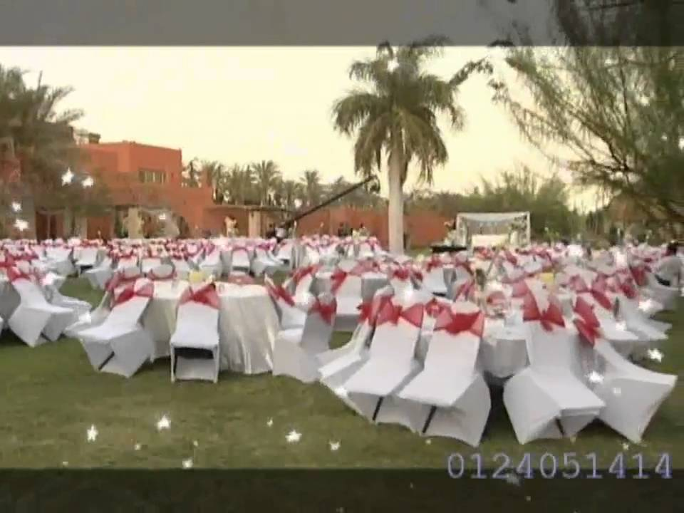 Egypt wedding decoration from creation to execution by qig youtube egypt wedding decoration from creation to execution by qig junglespirit Images