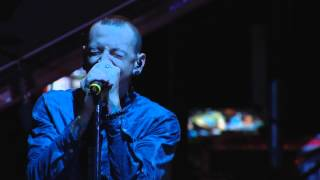 Linkin Park - Ballad Medley (Carson, Honda Civic Tour 2012) HD