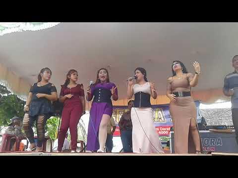 Abang ijai from:all artis banjarmasin