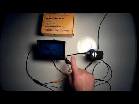 mobius-action-camera-external-monitor-connecting-and-use-solution