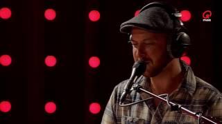Maarten & Dorothee: Matt Simons - Lose Control