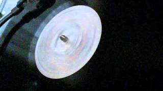(1982) rafael cameron - desires